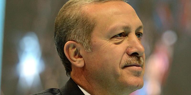 Başbakan'dan Hakan Şükür'ün istifasıyla ilgili ilk yorum