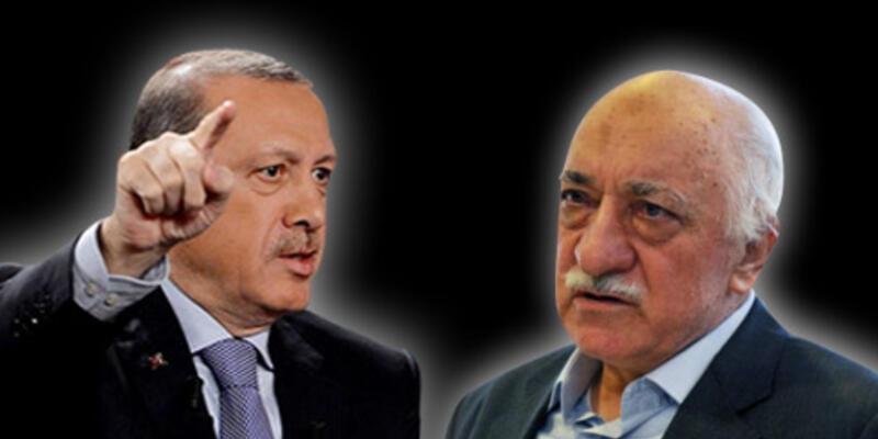 Fethullah Gülen'den 17 Aralık açıklaması