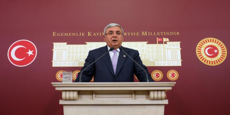 Mehmet Metiner'den yolsuzluk operasyonu açıklaması