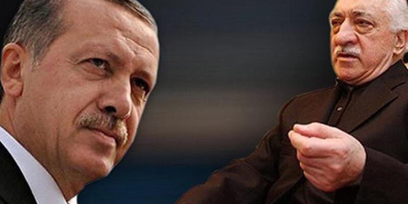 """Erdoğan'a """"inlerine ineceğiz"""" yanıtı"""