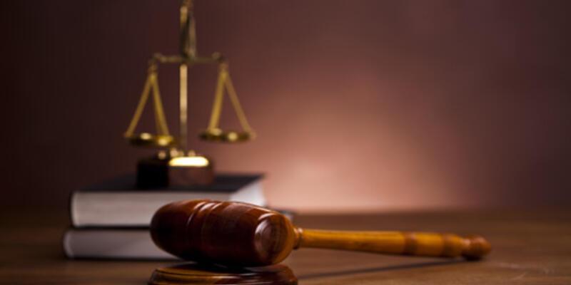 YARSAV'dan rüşvet ve yolsuzluk operasyonu açıklaması