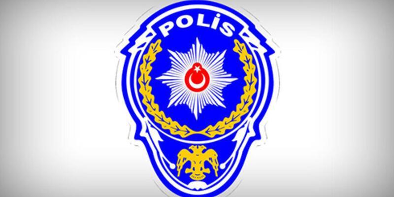 Isparta Emniyet Müdür Yardımcısı intihar etti