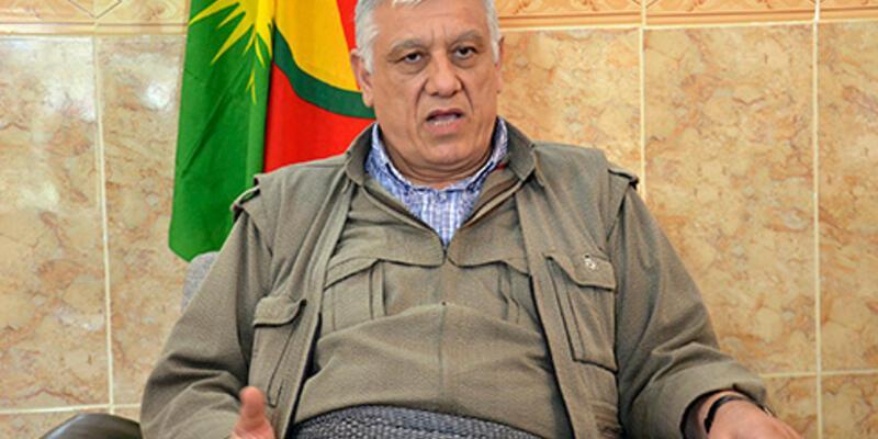 """Cemil Bayık: """"AK Parti Kürt sorununu çözerek kendini kurtarabilir"""""""