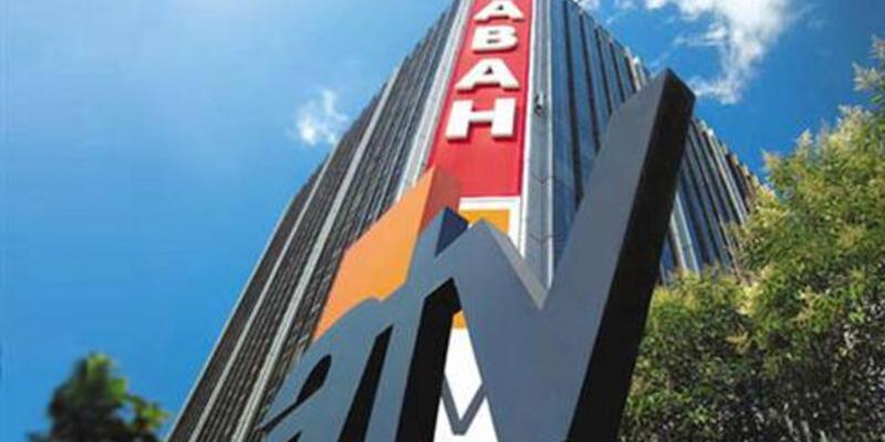 Sabah ve ATV Kalyon'a satıldı