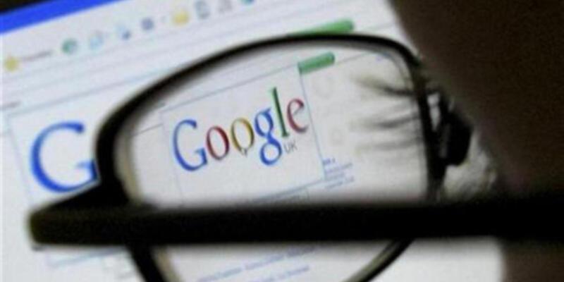 Google 2013 şeffaflık raporu açıklandı