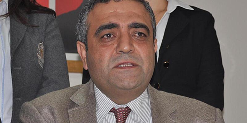 """""""Emniyet'teki basın yasağı"""" Erdoğan'a soruldu"""