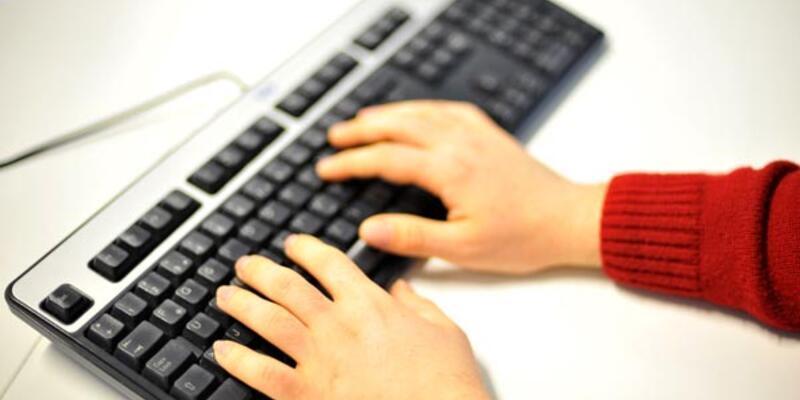 F klavye, zihinsel becerileri geliştiriyor