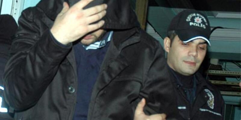 İstanbul istihbarat şube müdürü ifadeye çağrıldı