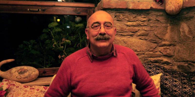 Sevan Nişanyan 2 Ocak'ta cezaevinde