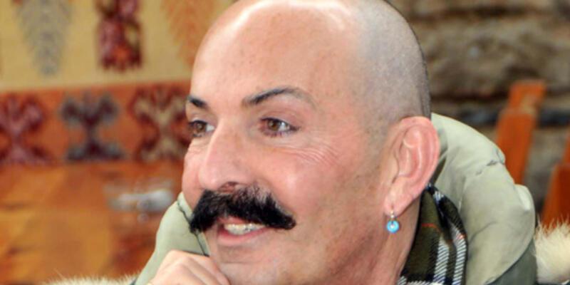 "Cemil İpekçi: ""AK Parti'ye oy yok"""