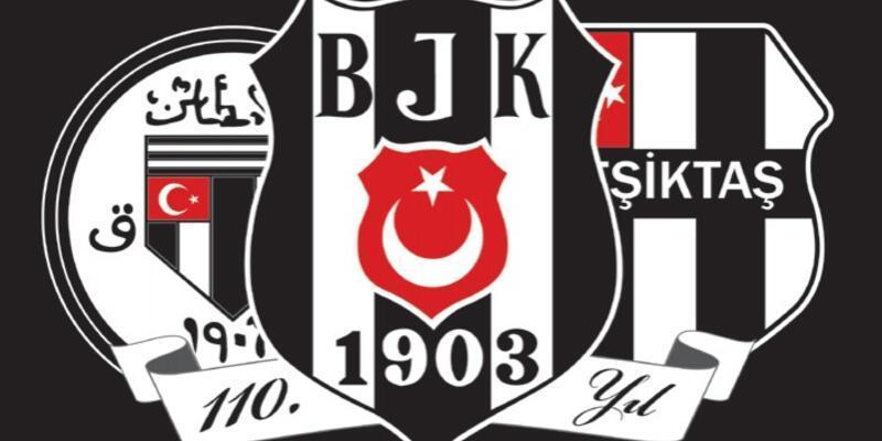 """Beşiktaş'tan Kasımpaşa'ya """"seviyeli"""" yanıt"""