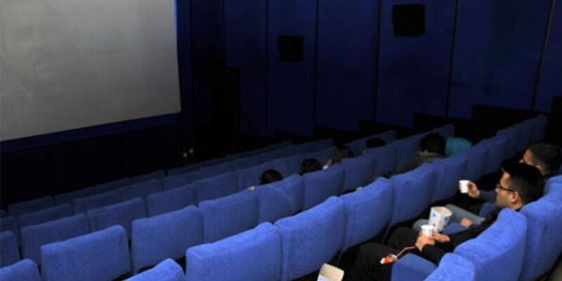 """Tiyatrodan sonra sinemaya da """"ahlak"""" kriteri geldi!"""