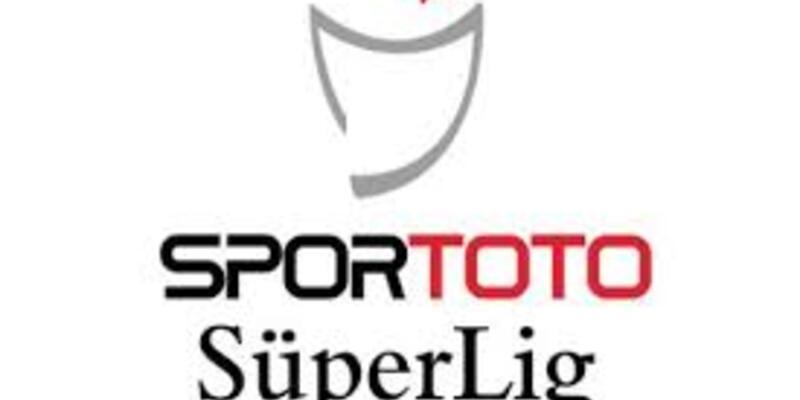 Süper Lig 17. hafta maçlarının hakemleri