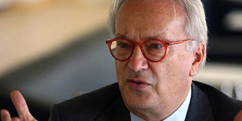 AP milletvekili Swoboda'dan Erdoğan'ı kızdıracak tweet!