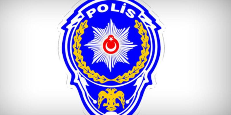 Gaziantep KOM Şube Müdürü görevden alındı