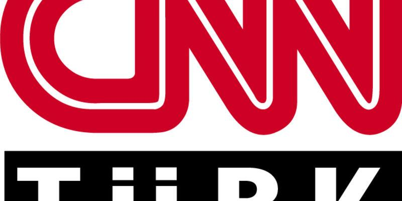 İlk tercih edilen haber kanalı CNN TÜRK