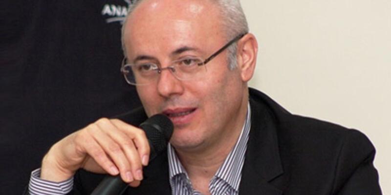 Savcının görevden alınmasına AKP'li vekilden tepki