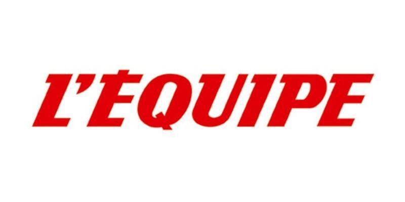"L'Equipe ""Rüya Takımı"" seçti"