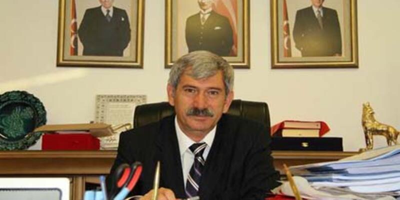 """MHP: """"Danıştay kararı hükümetin girişimlerine tokat"""""""