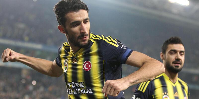 Fenerbahçe lider bitirdi