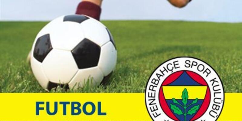 Fenerbahçe'nin devre arası kamp programı