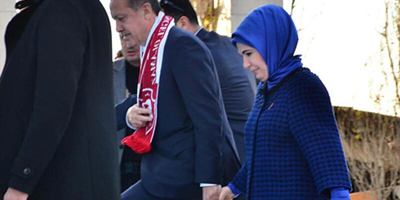 """""""Erdoğan'ın sonu mu?"""""""