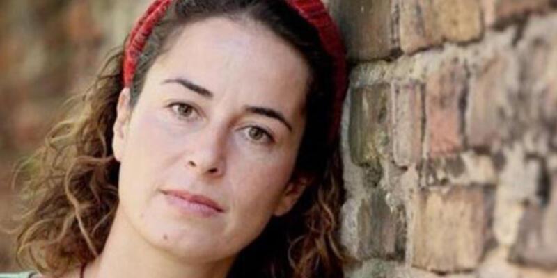 Pınar Selek'in Fransa'dan iadesi istendi