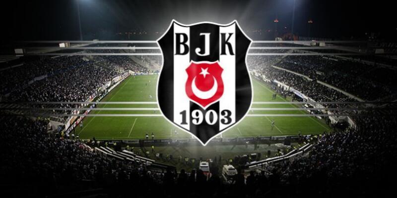 Beşiktaş Adidas'ı resmen duyurdu
