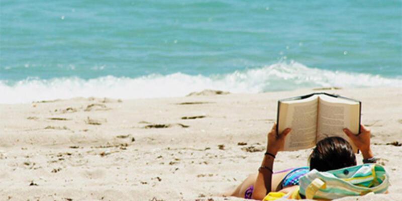 Roman okumak beyin fonksiyonlarını canlandırıyor