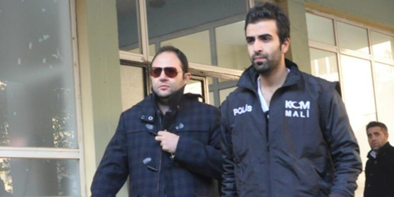 17 Aralık tutukluluğuna yapılan itiraza ret