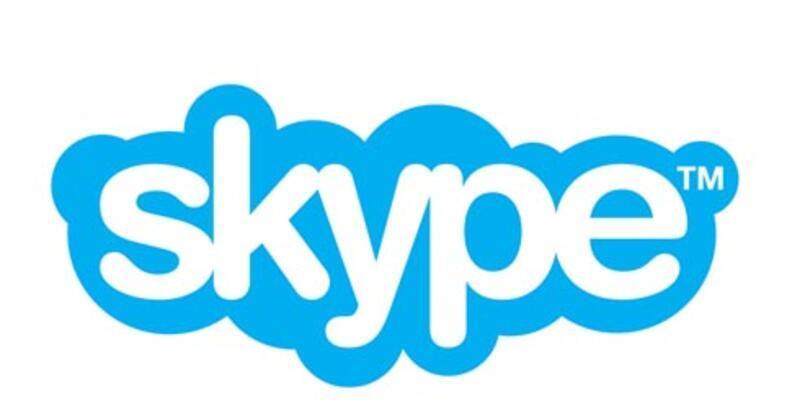 Windows Phone kullanıcılarına artık Skype yok!