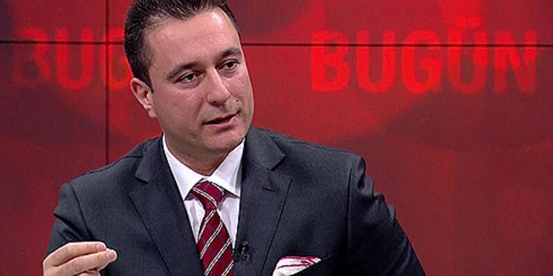 """""""Bakan ve TİB Başkanı'nın kararına itiraz hakkı yok"""""""