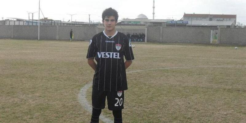 Galatasaray 42 dakika forma giyen oyuncuyu transfer etti