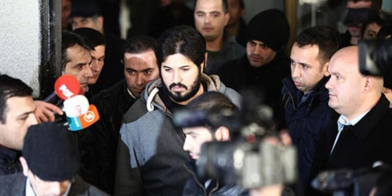 17 Aralık iddianamesi yeniden mahkemeye gönderildi