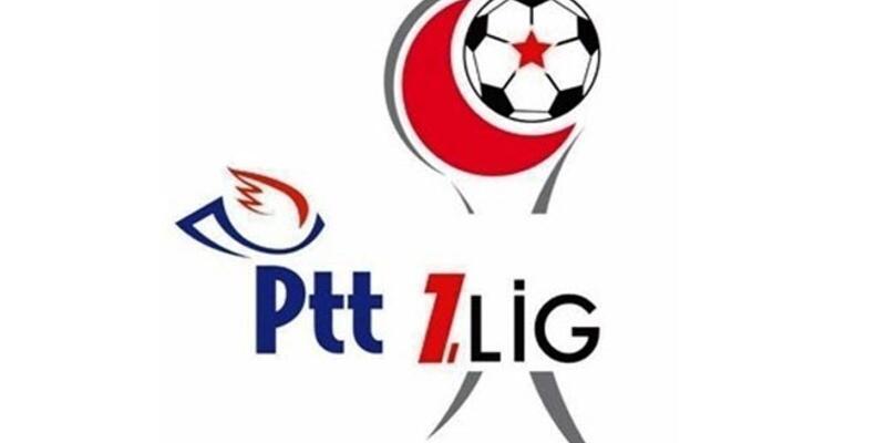 PTT 1. Lig'de play-off için son 2 bilet