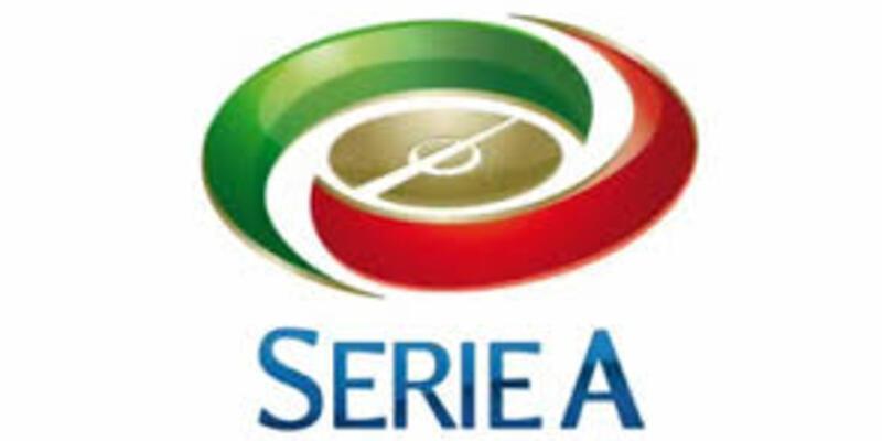İtalya Serie A Puan Durumu