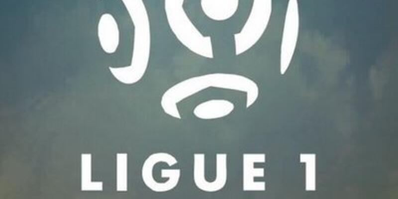 Fransa Ligue 1 (2. hafta) görünümü