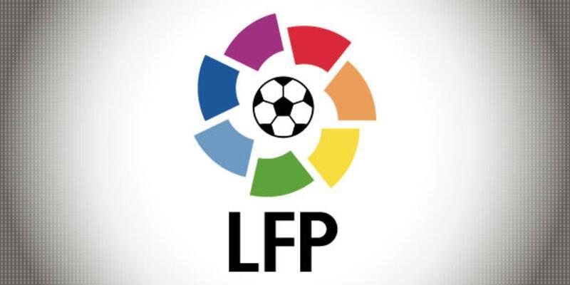 """La Liga'da maç yayını krizi """"havuz""""la çözülecek"""