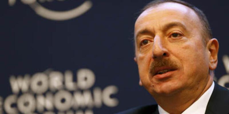 Azerbaycan'da 79 mahkuma yılbaşı öncesi af çıktı