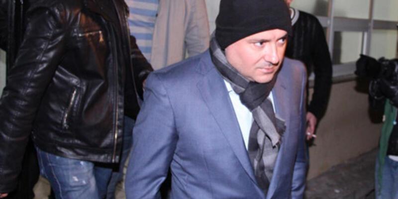 Süleyman Aslan, Ziraat Bankası'ndan istifa etti
