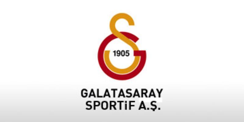 Galatasaray'dan Soma'ya maddi manevi destek kararı