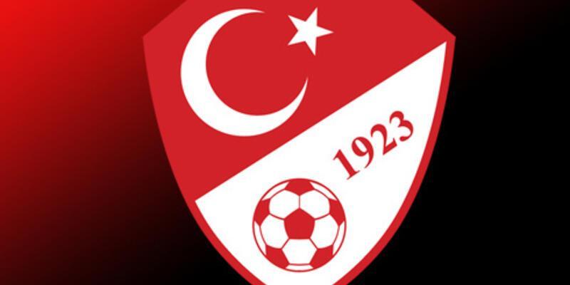 Türkiye U19 kadrosu açıklandı