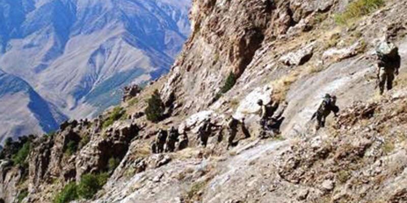 PKK, Şırnak'ta kaçırdığı 9 işçiyi serbest bıraktı