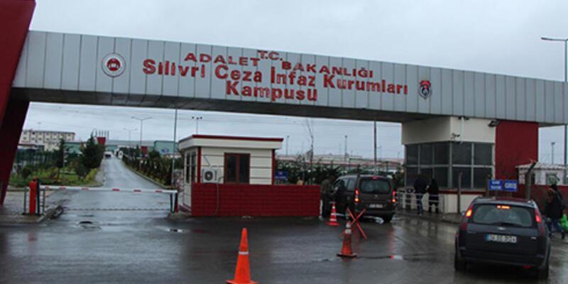 Ergenekon'da tahliyeler başladı
