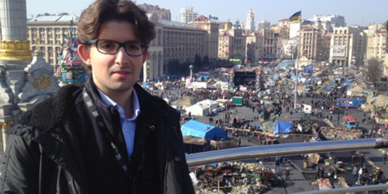 Referandum öncesi ve sonrası Kırım