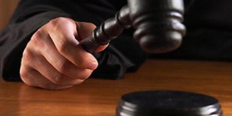 Yargı paketi kabul edildi