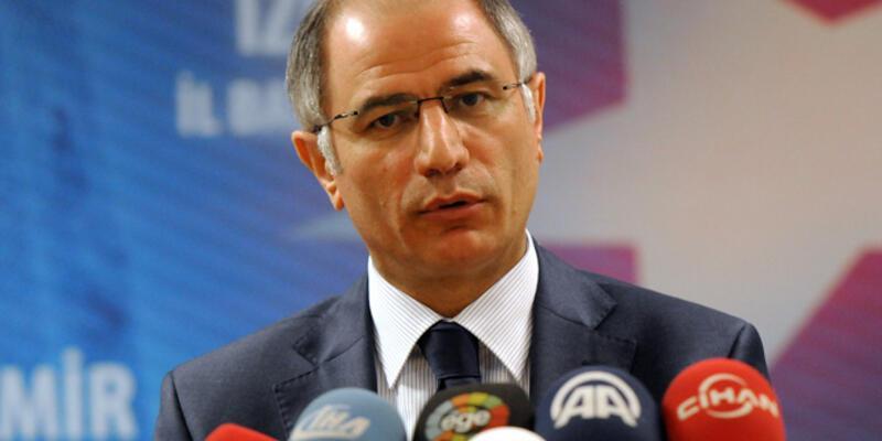 İçişleri Bakanı: Yargı ölümleri kesinleştirmedi