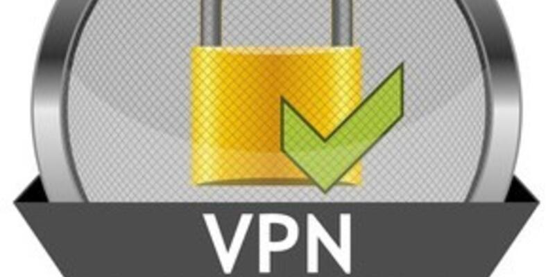 VPN nedir? Örnek VPN uygulamaları ve dikkat edilmesi gerekenler