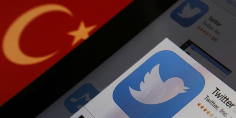 ABD'den Türkiye'ye yine Twitter tepkisi