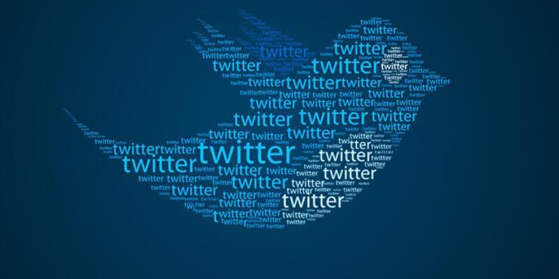 Twitter yasağın kalkması için ne dedi?
